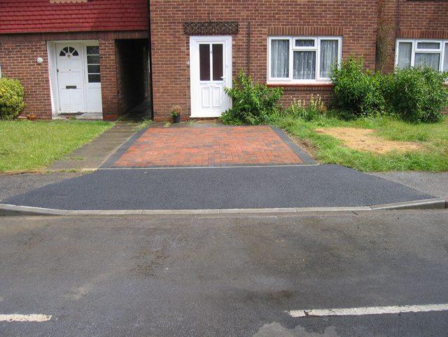 block-paving-driveway.jpg