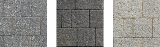Block paving – A simple guide to selecting the right block paving2