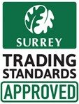 Surrey Trading Standards