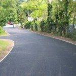 private-roadway-surfacing