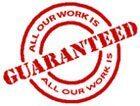 Work Guarantee