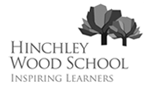 Hinchley Wood School