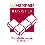 marshalls-register