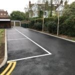 Estate Surfacing Chiswick