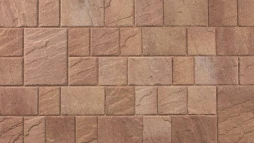 drivesett-natrale-block-paving-bronze