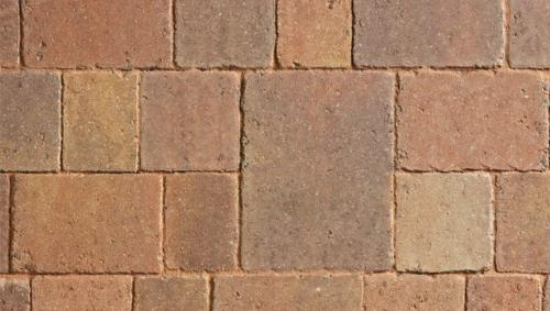 drivesett-tegula-original-block-paving-autumn